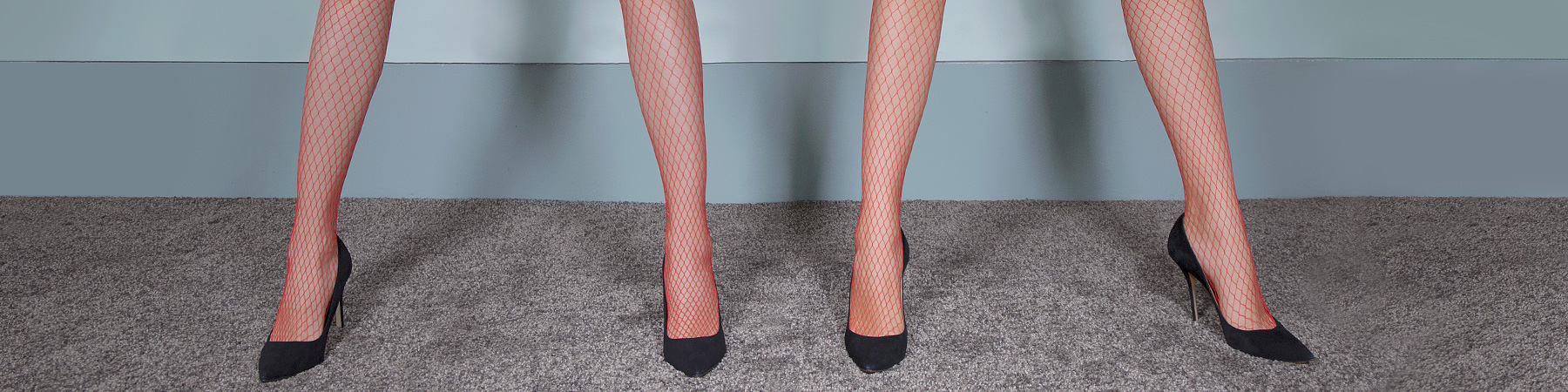 Tights & Hosiery