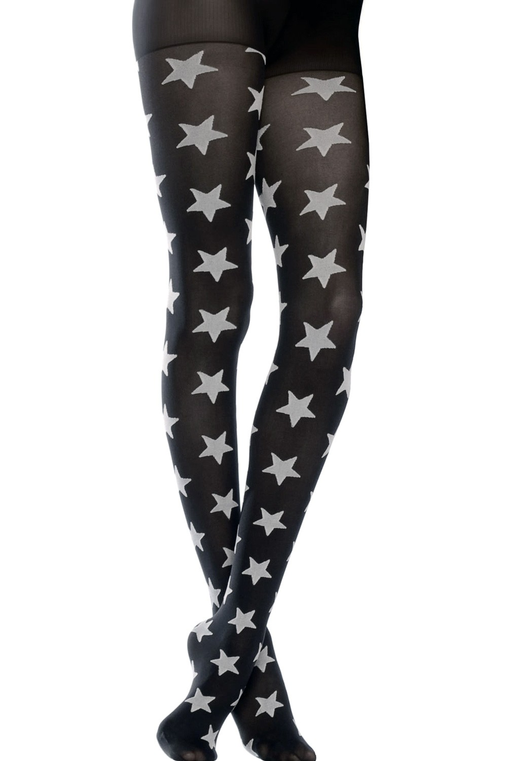 Find great deals on eBay for white star tights. Shop with confidence.
