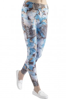 CHARM LEGGINGS