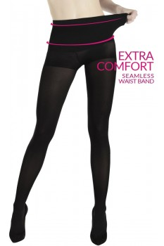 EXTRA COMFORT WAIST BAND TIGHTS