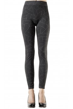 TROMPE L'OEIL LEGGINGS