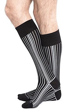 MULTISTRIPES SOCKS