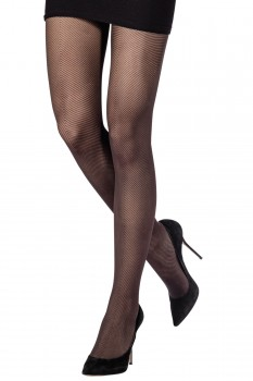 LARGE HERRINGBONE TIGHTS