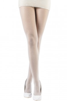 038a91a7d8136 Tights & Hosiery for Women | Ladies fishnet tights, lace and opaque ...