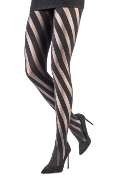WHIRLWIND TIGHTS