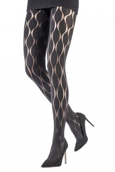 OGEE TIGHTS