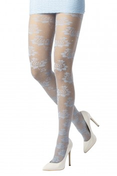 6436bb1690d Tights   Hosiery for Women