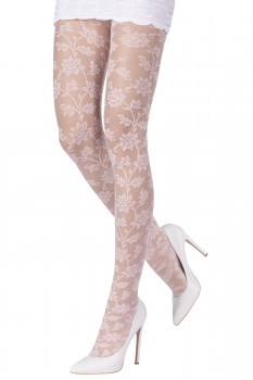 FIORDALISO TIGHTS