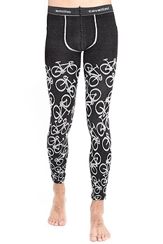 BICYCLES MEGGINGS