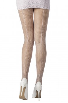 ba154e68952e4 Tights & Hosiery for Women | Ladies fishnet tights, lace and opaque ...