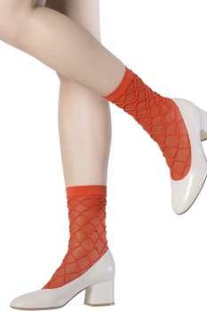 ILLUSION NET SOCKS