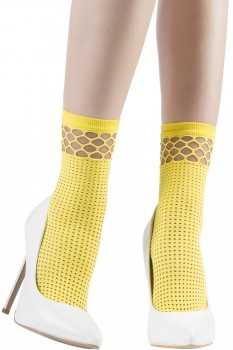 MULTI GRID SOCKS