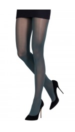 BASIC BARELY OPAQUE TIGHTS