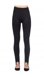 STIRRUP BASIC LEGGINGS