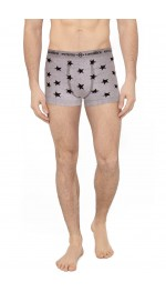 STARS BOXER BRIEFS - TRUNKS