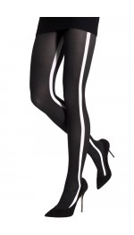 SPORT BAND TIGHTS