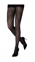 TWIST TIGHTS
