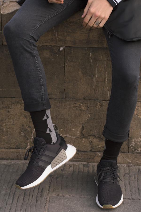 Shop Socks - Made for Him