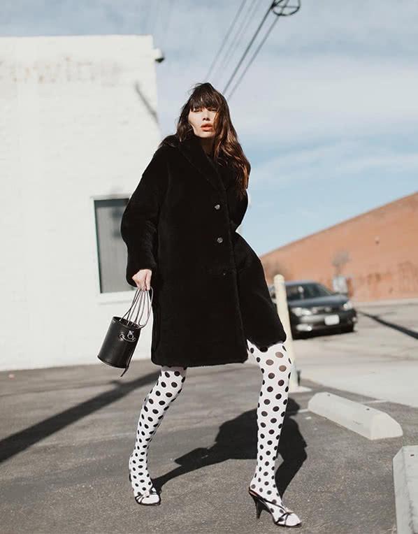 14732354b8271 Emilio Cavallini   Stockings, Tights, Leggings for Women and Men
