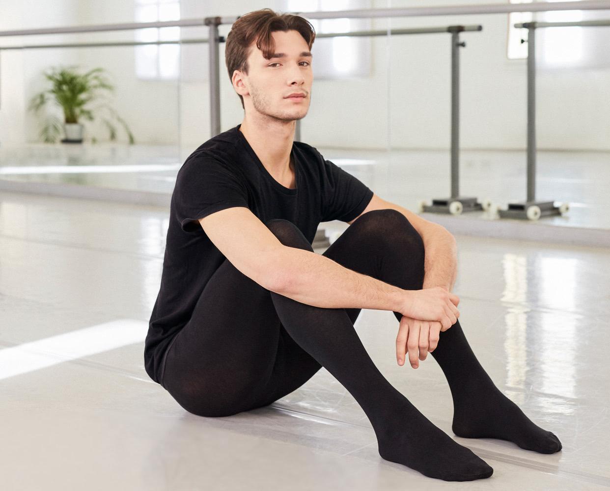 Stockings Sheer Lace Gorgeous Thigh High stockings lingerie Hosiery UK SELLER