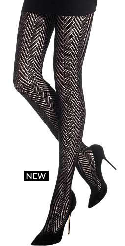 Tights style 1070 Emilio Cavallini Fall-Winter Collection 2015-16