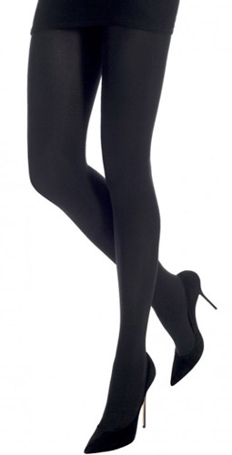 Tights style 1236 Emilio Cavallini Fall-Winter Collection 2015-16