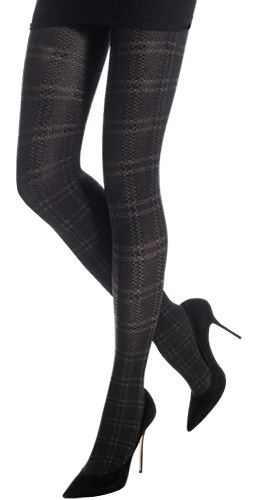 Tights style 2479 Emilio Cavallini Fall-Winter Collection 2015-16