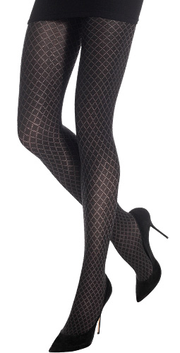 Tights style 2484 Emilio Cavallini Fall-Winter Collection 2015-16