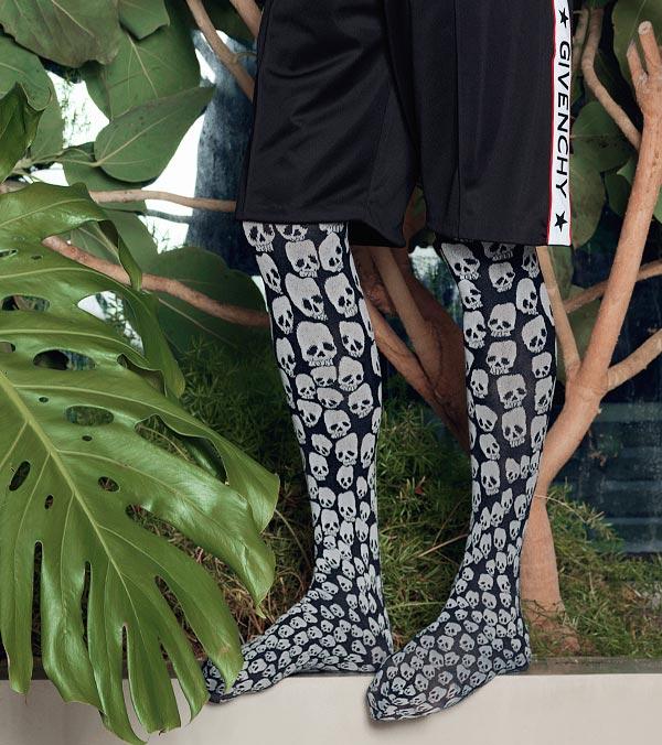 Shop Mantyhose: tights for Men