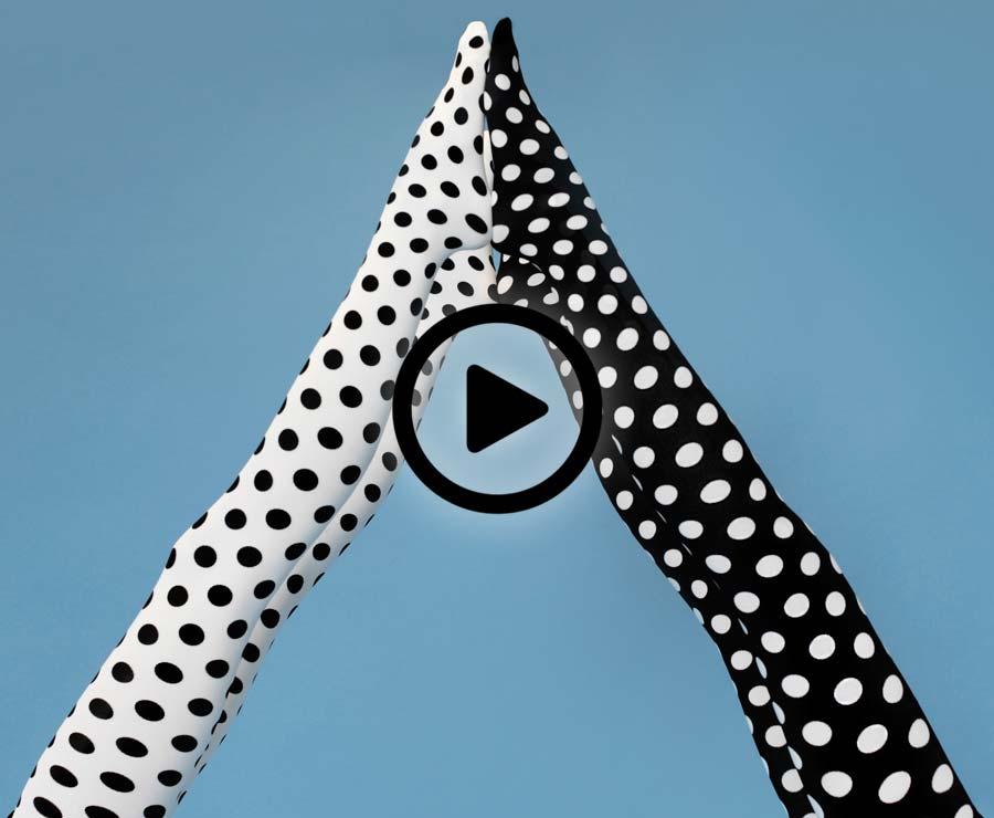 VIDEO CAMPAIGNS