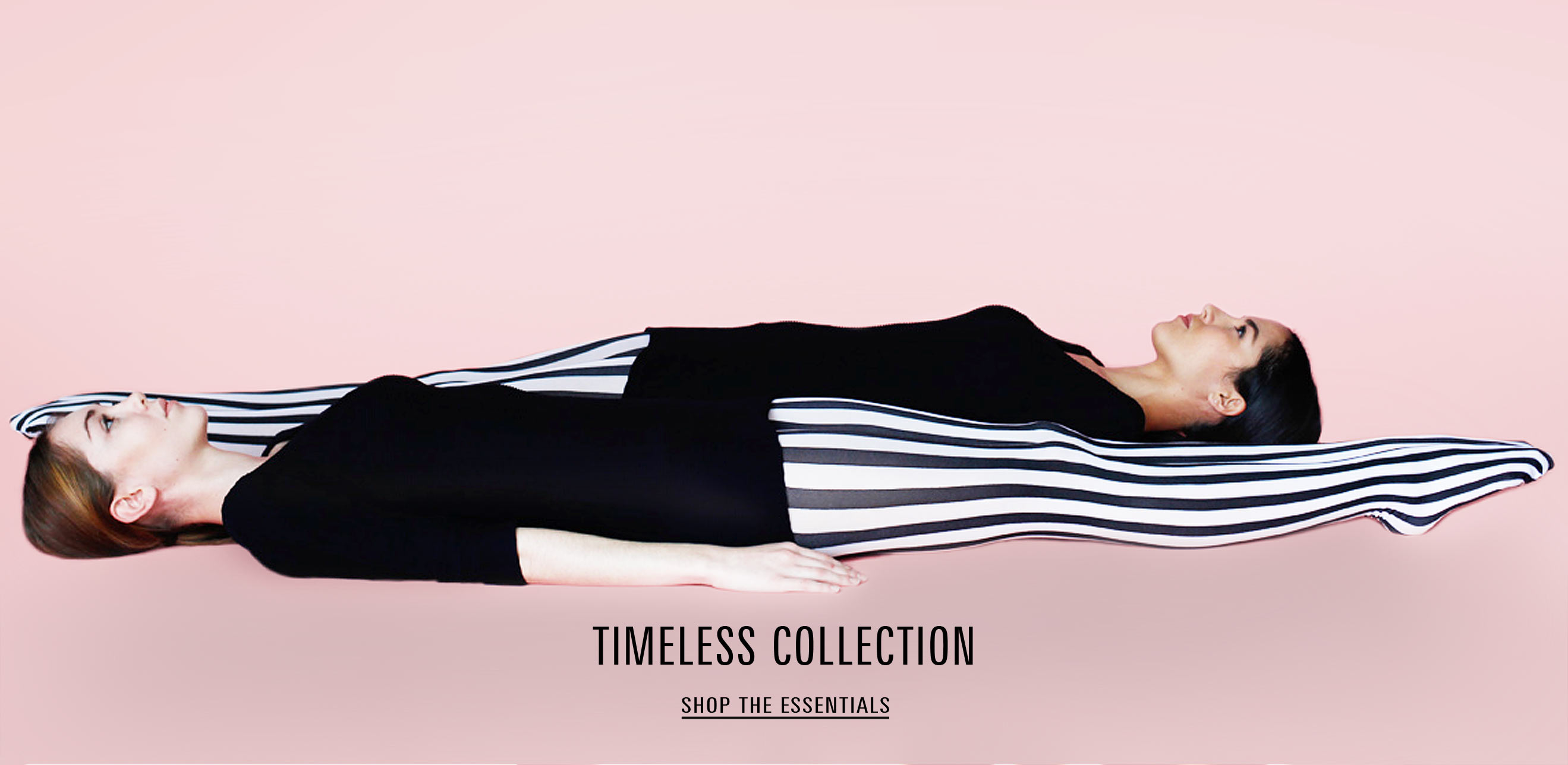 Timeless Collection Shop the essentials Tights